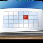 icon-calendar-215w